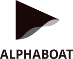 alphaboat_logo_bk_01