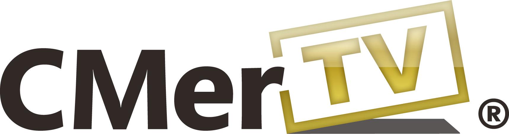 logo_color_b