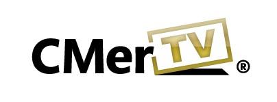 cmertv_logo1