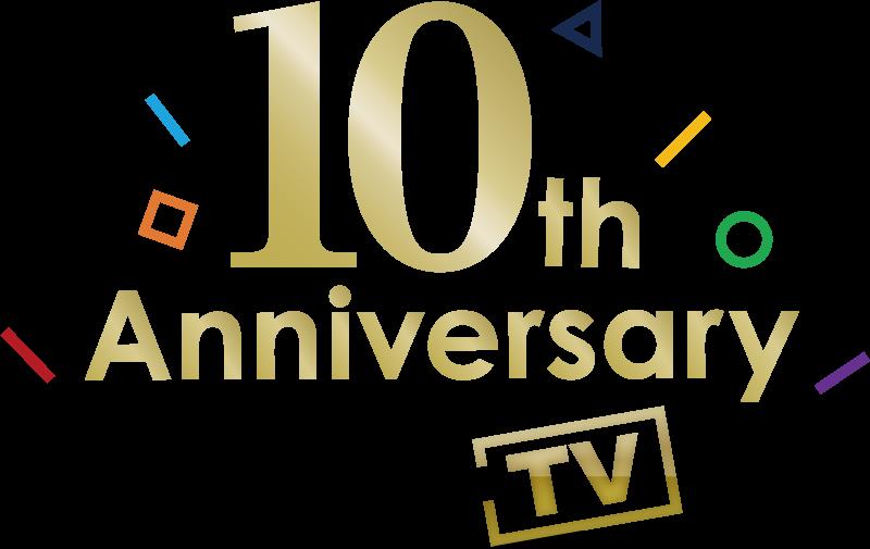 CMerTV_10th_logo_800x505